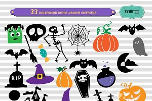 Halloween svg, ghost, svg files