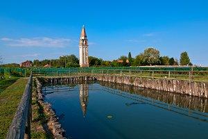Venice  Burano 006.jpg