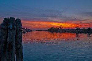 Venice  Burano 162.jpg