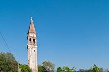 Venice  Burano 001.jpg