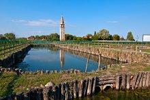 Venice  Burano 008.jpg