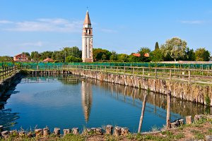 Venice  Burano 007.jpg