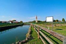 Venice  Burano 012.jpg