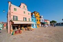 Venice  Burano 018.jpg