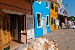Venice  Burano 021.jpg