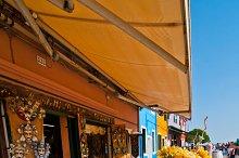 Venice  Burano 019.jpg