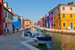Venice  Burano 022.jpg