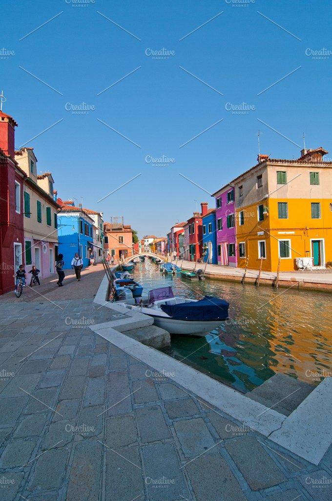 Venice Burano 022.jpg - Holidays