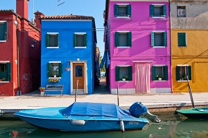 Venice  Burano 025.jpg