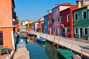 Venice  Burano 026.jpg