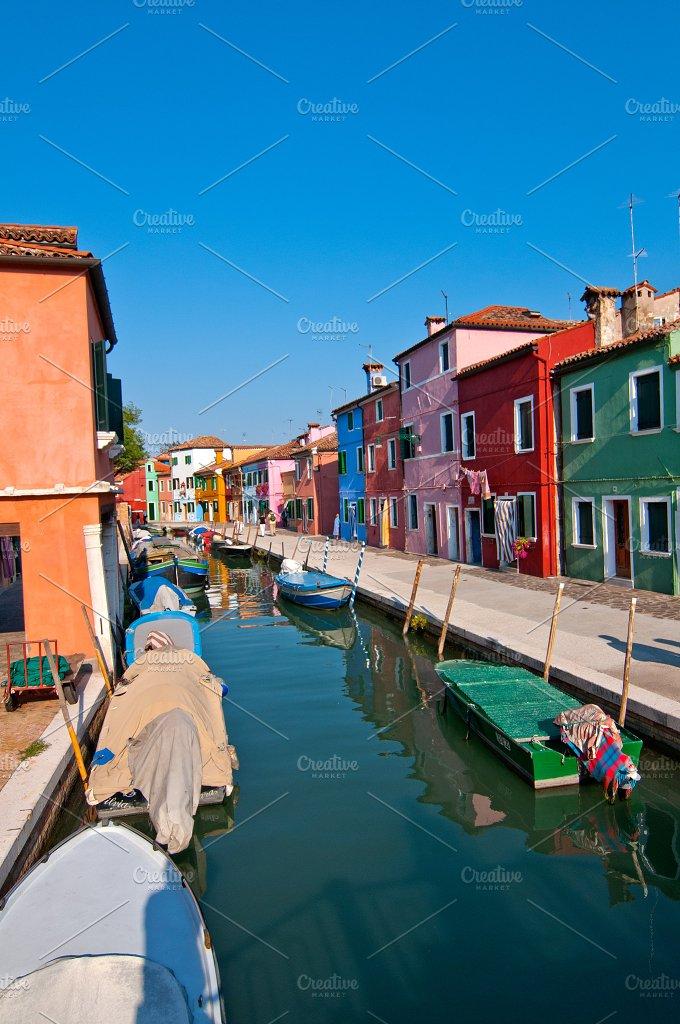 Venice Burano 026.jpg - Holidays