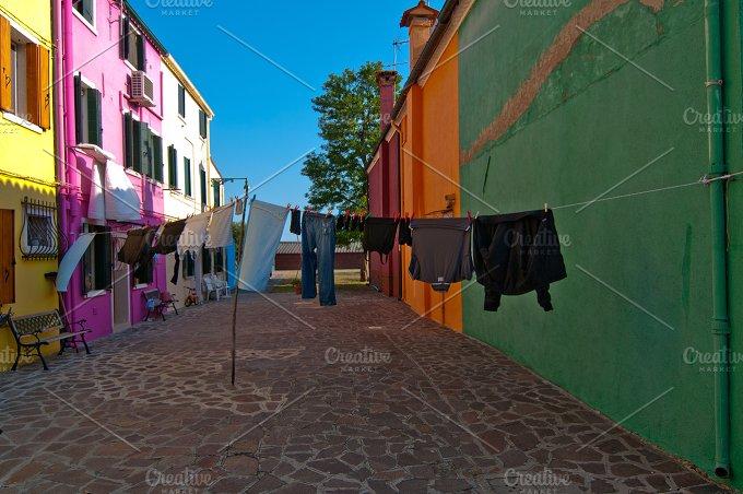 Venice Burano 032.jpg - Holidays