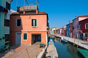 Venice  Burano 028.jpg