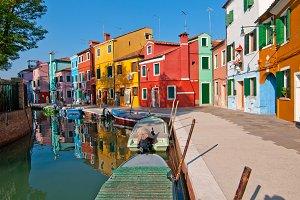 Venice  Burano 034.jpg