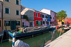 Venice  Burano 030.jpg