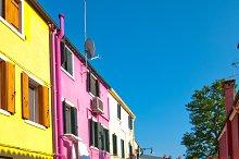 Venice  Burano 031.jpg