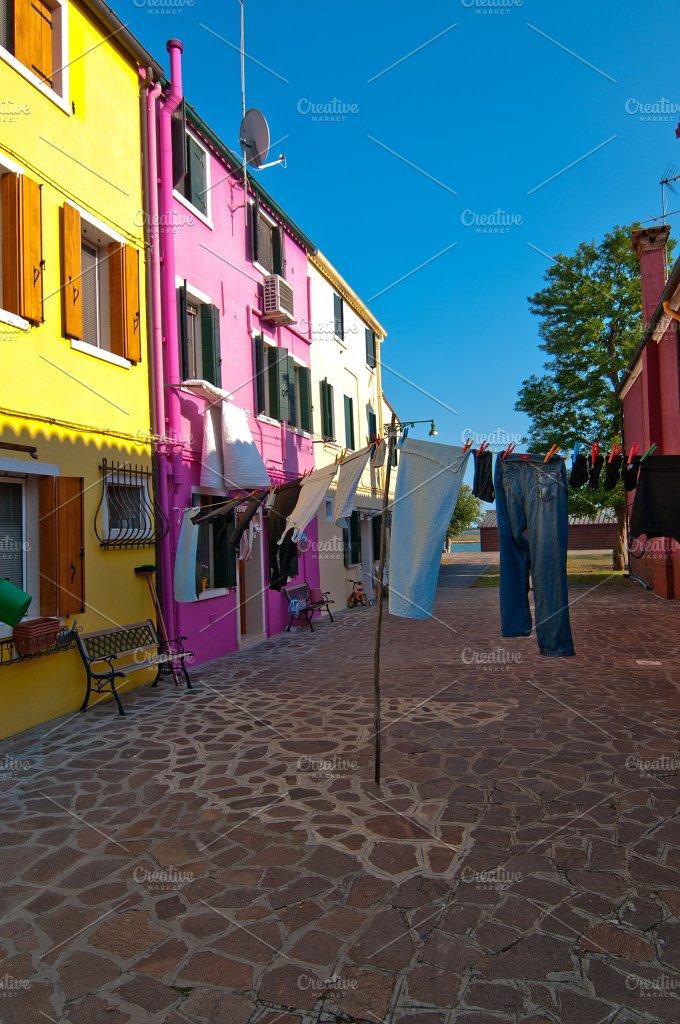 Venice Burano 031.jpg - Holidays