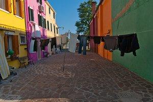 Venice  Burano 033.jpg