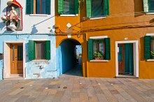 Venice  Burano 035.jpg