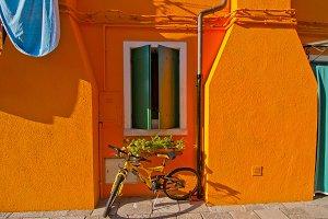 Venice  Burano 048.jpg