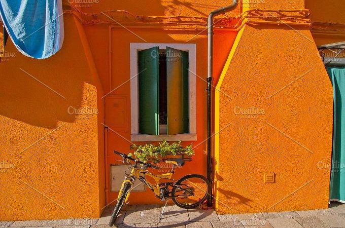 Venice Burano 048.jpg - Holidays