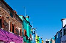 Venice  Burano 054.jpg