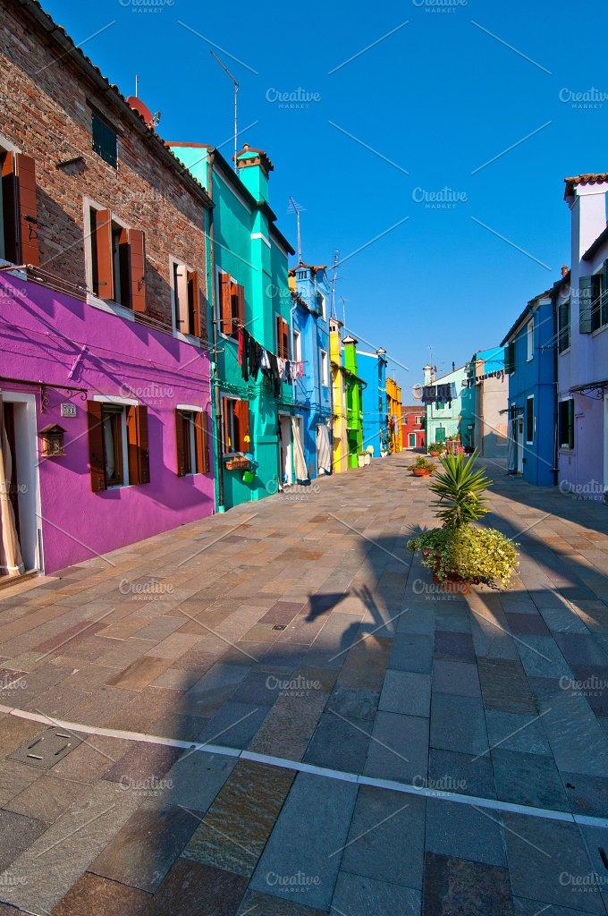 Venice Burano 054.jpg - Holidays