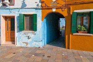 Venice  Burano 036.jpg