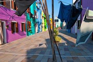 Venice  Burano 053.jpg