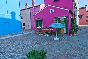 Venice  Burano 062.jpg