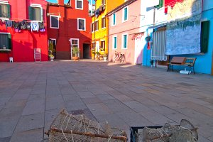 Venice  Burano 071.jpg