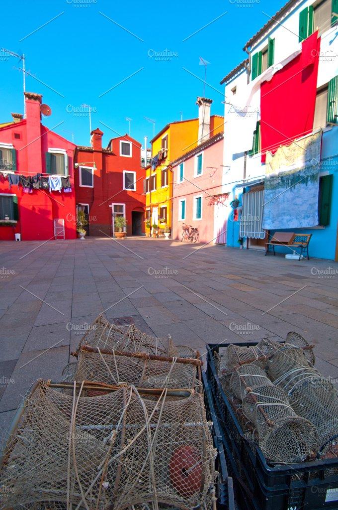 Venice Burano 071.jpg - Holidays