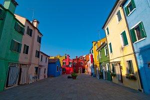 Venice  Burano 075.jpg