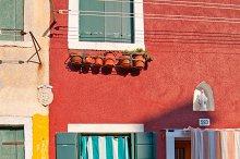 Venice  Burano 065.jpg
