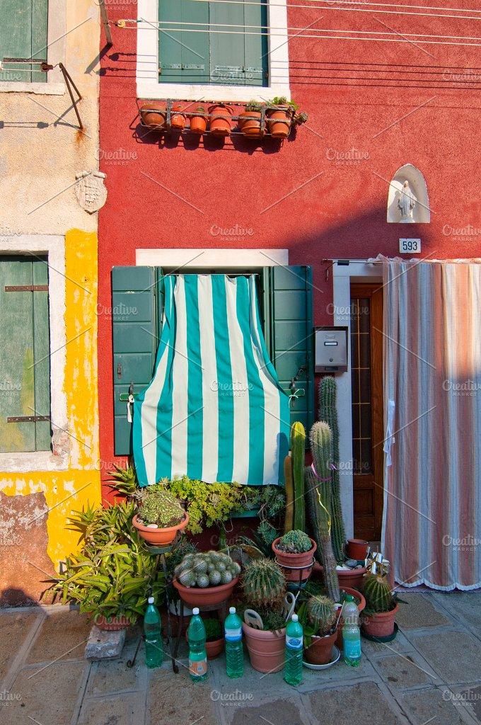 Venice Burano 065.jpg - Holidays
