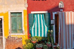 Venice  Burano 064.jpg