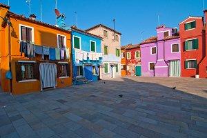 Venice  Burano 076.jpg