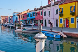 Venice  Burano 084.jpg