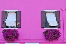 Venice  Burano 080.jpg
