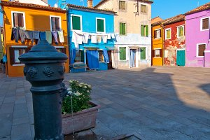 Venice  Burano 078.jpg