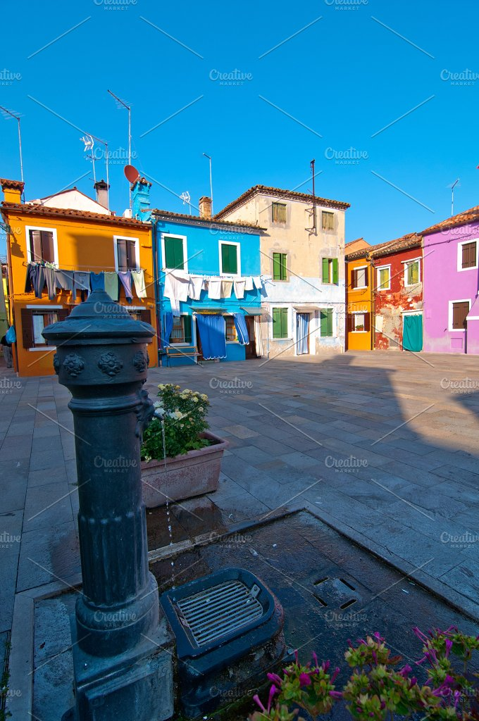 Venice Burano 078.jpg - Holidays