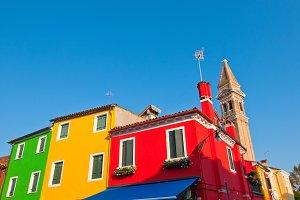 Venice  Burano 095.jpg