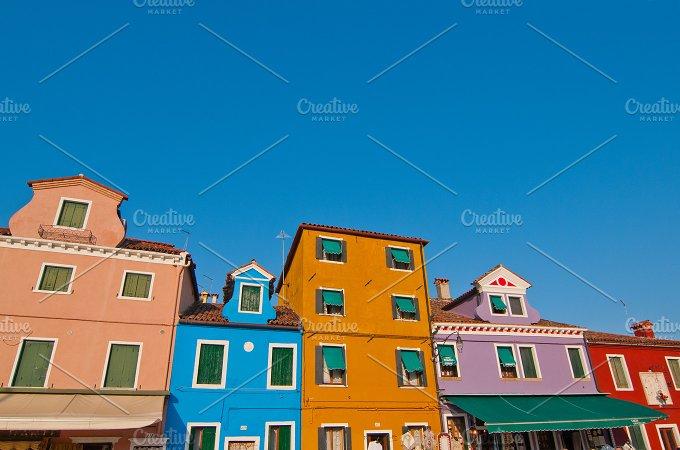 Venice Burano 097.jpg - Holidays
