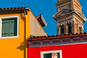 Venice  Burano 093.jpg
