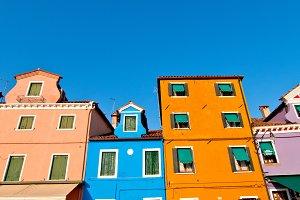 Venice  Burano 098.jpg