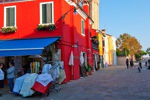 Venice  Burano 094.jpg