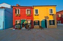 Venice  Burano 103.jpg