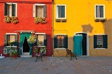 Venice  Burano 104.jpg