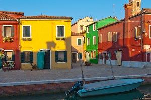 Venice  Burano 108.jpg