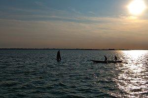 Venice  Burano 119.jpg